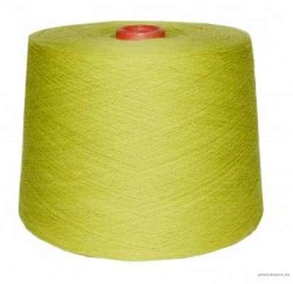 Пряжа хлопок вязание Италия