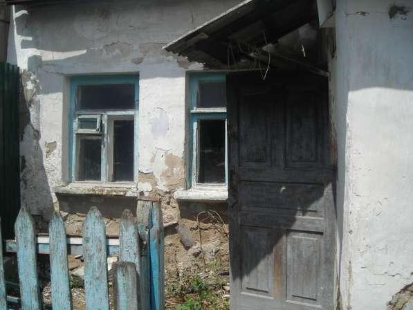 Квартира под ремонт