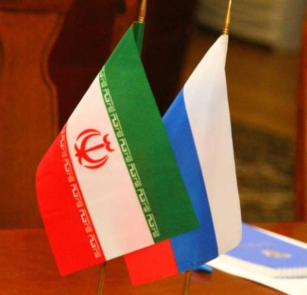 Переведу с фарси (персидского) и дари на русский