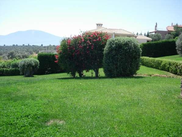Продаю недвижимость в Греции, участки, дома, квартиры в