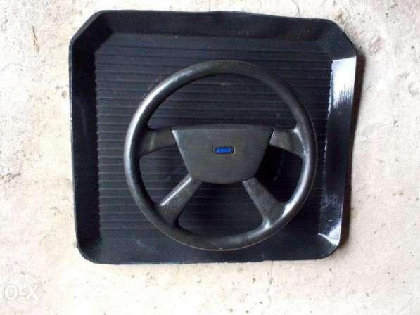 Продам рулевое колесо Fiat Tempra SW 1992 г
