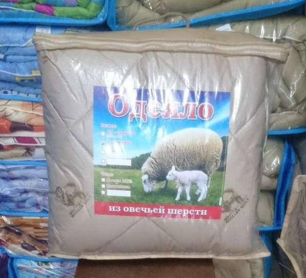 Продам подушки/ одеяла(от объема скидки) в Иванове фото 9