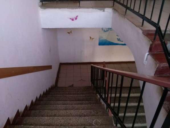 аренда 376 кв. 2 этаж первая линия в Нижнем Новгороде фото 3