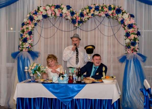 Ведущий на праздничные мероприятия в Балабаново в Балабаново фото 3