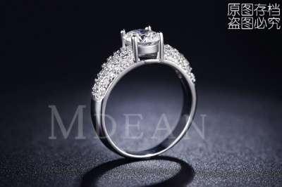 Кольцо женское .