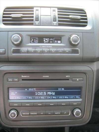 Skoda, Fabia RS, продажа в Томске в Томске