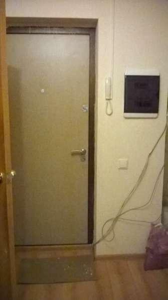Продается двухкомнатная квартира в Екатеринбурге фото 7