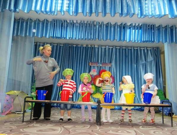 Школа для дошкольников, иностранные языки для школьников в Петрозаводске фото 7