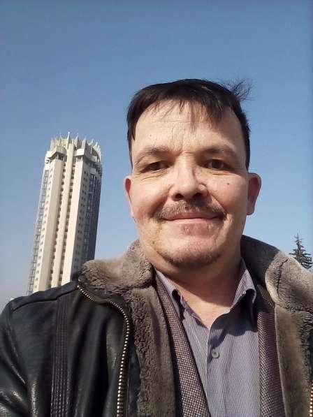 Валерий, 50 лет, хочет познакомиться – Валерий, 50 лет, хочет познакомиться в фото 4