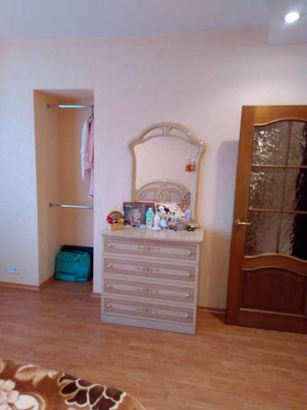 Продаю трехкомнатную квартиру в Камышине в Камышине фото 8