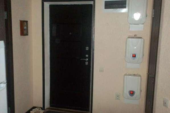 Дом в Краснодаре меняем на дом в Подмосковье. в Москве фото 5