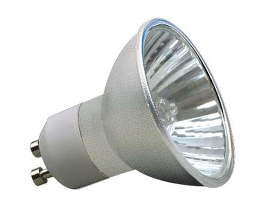 Продам лампы Paulmann 83644 HRL akzent 50W GU10