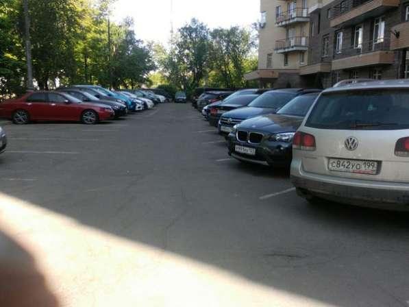 Сдам 1 комнатную квартиру. Хозяин в Москве