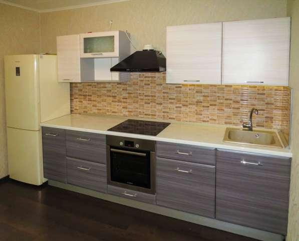 Продам 1-х комнатную квартиру в Екатеринбурге фото 8