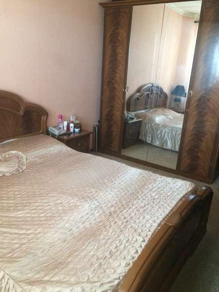 Спальный гарнитур. Производство Италия в Оренбурге фото 6
