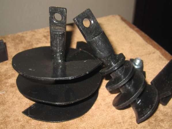 Тросы сантехнические (гибкий вал), проволока ВР-2 в Симферополе фото 4