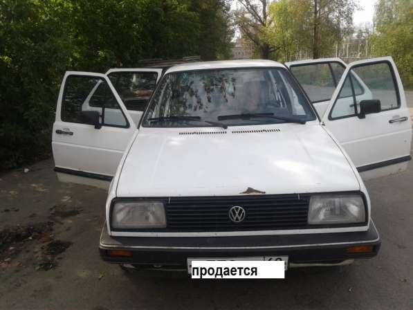 Volkswagen, Jetta, продажа в Калуге