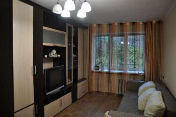 Продажа 1 комнатной квартиры, р-н Варваровскаго моста
