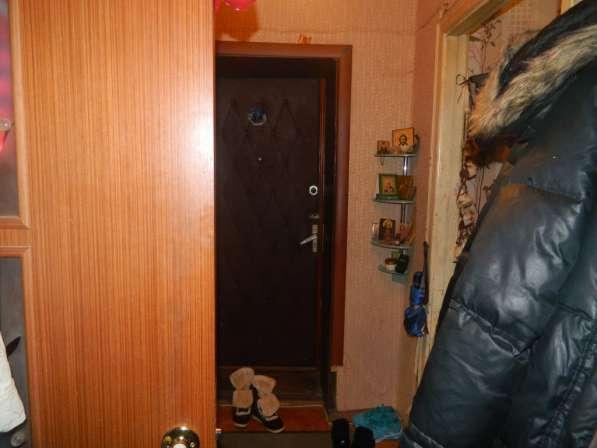 Продам 2-комнатная квартира ул. Некрасова