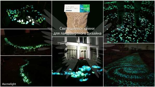 Готовый бизнес в Краснодар в Краснодаре фото 3