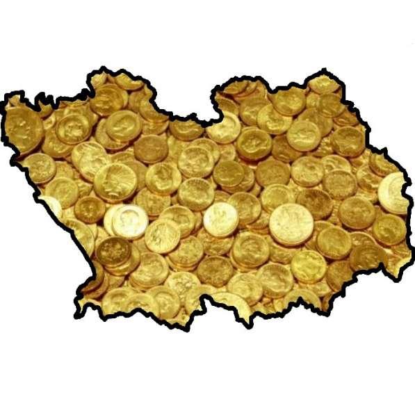 Куплю акции предприятий Пензенской области