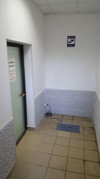Продаю помещение свободного назначения 234 кв.м.в жилом доме в Санкт-Петербурге