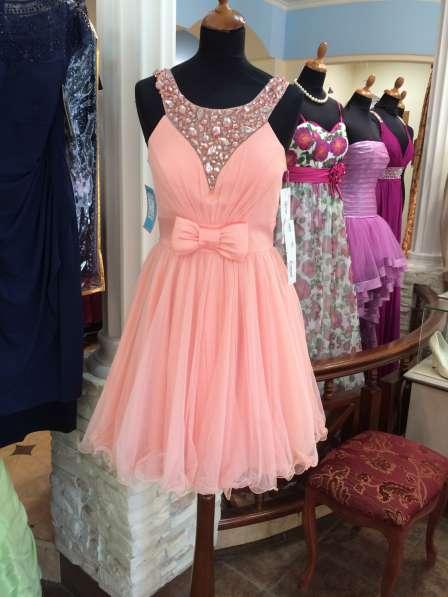 Продам платье в хорошие руки