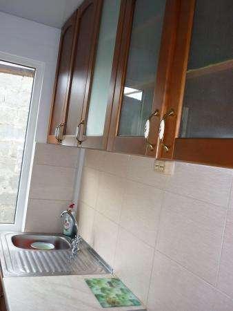 Дом в Сочи на дом, квартиру в Краснодаре