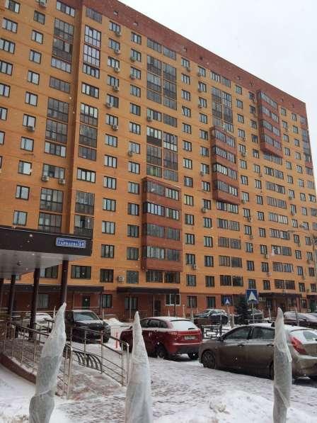 Продам квартиру в Жуковском