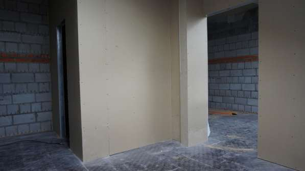 Даже с ограниченным бюджетом можно купить 2-комнатную кв в Хабаровске фото 4
