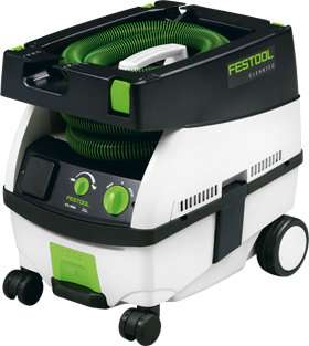 Festool Пылесос Пылеудаляющий аппарат 584150