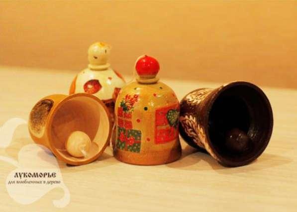 Экоподарки, подарки ручной работы