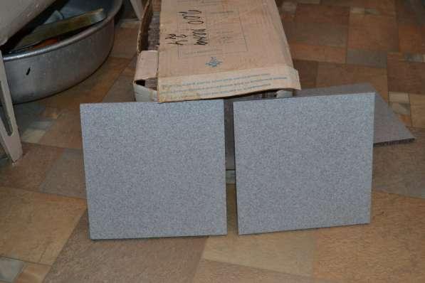 Плитка керамическая для полов 200х200х8мм