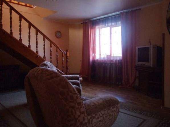 Меняю дом в Подмосковье в Ялте фото 4