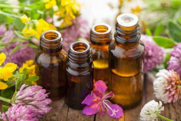 Эфирные масла абсолюты лечебные и косметические масла