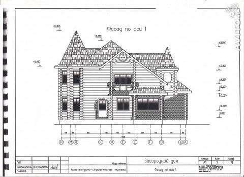 Продам: дом 300 кв.м. на участке 24 сот