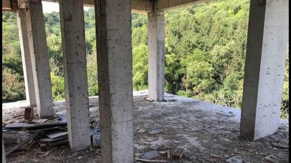 Квартира в строящемся доме с видом на море в Болгарии в фото 4