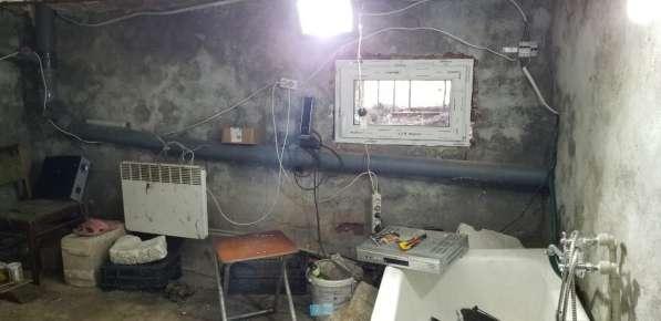 Сдам подвальное помещение 120 кв. м в Калининграде фото 6
