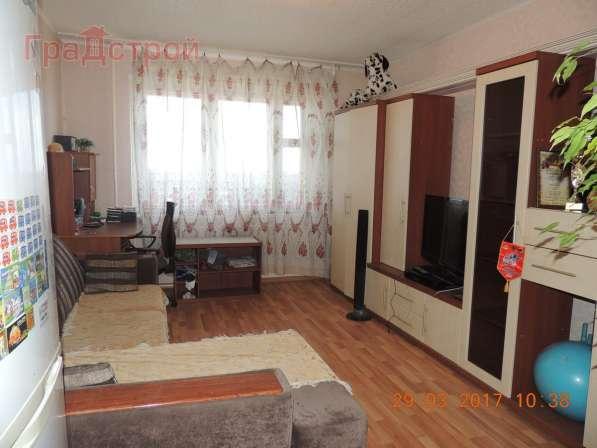 Продам трехкомнатную квартиру в Вологда.Жилая площадь 66 кв.м.Дом панельный.Есть Балкон. в Вологде