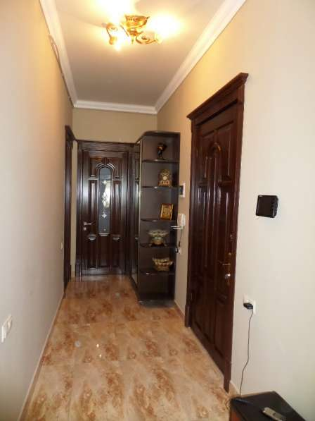 Центр города Ереван,новостройка,2-3 спальни,капитальный ремо в фото 6