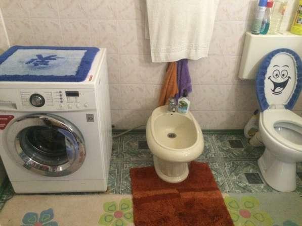 Сдам жилье для отдыха в Евпатории фото 7
