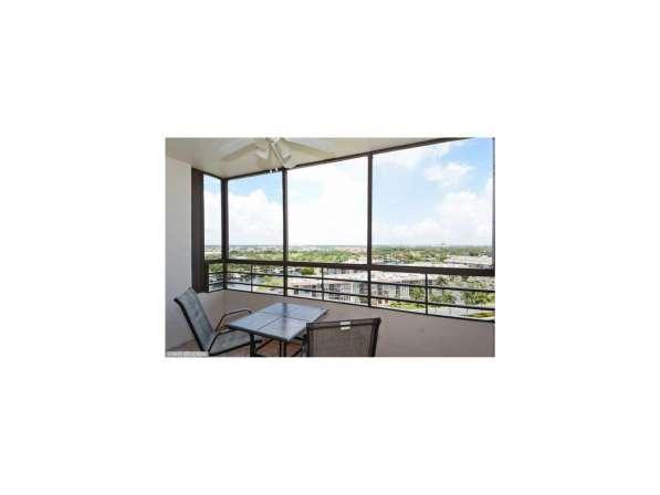 Продам квартиру в Майами в фото 4