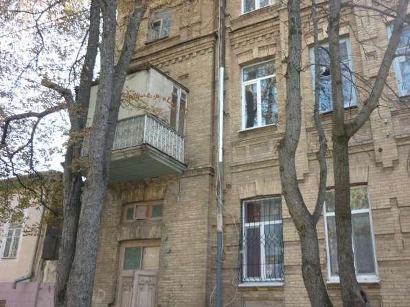 Продам 1-но ком.квартиру, Пятигорск, р-н Цветник, пл.17 кв.м