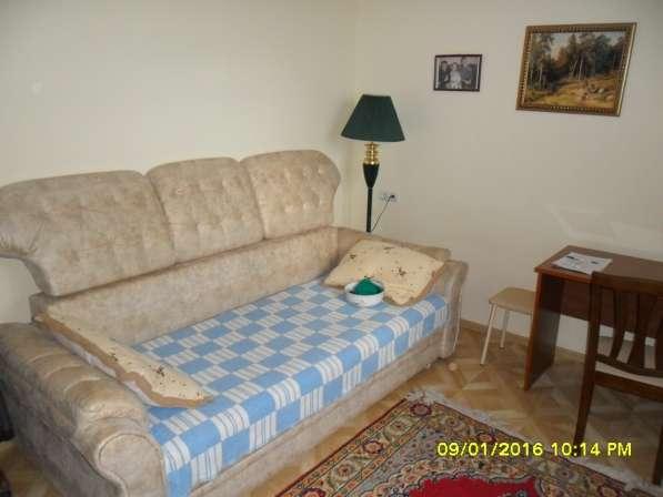 Продам в Витязево двух этажный кирпичный коттедж 161 кв. м в Анапе фото 3