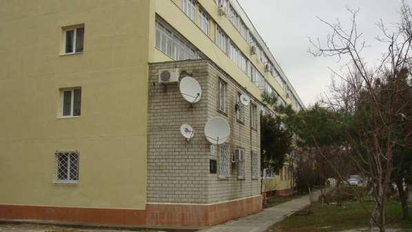 Продам или обменяю трёх комнатную квартиру в Анапе фото 7