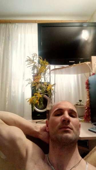 Павел, 34 года, хочет познакомиться – Познакомлюсь с дамой в Ставрополе