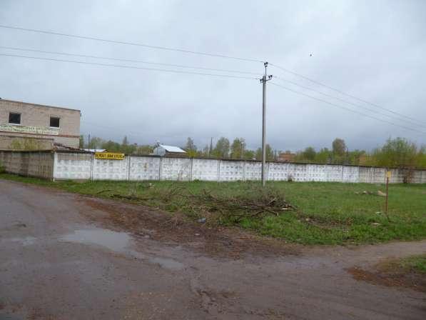Продам авто бизнес готовый осз с запчастями и с территорией в Москве фото 9