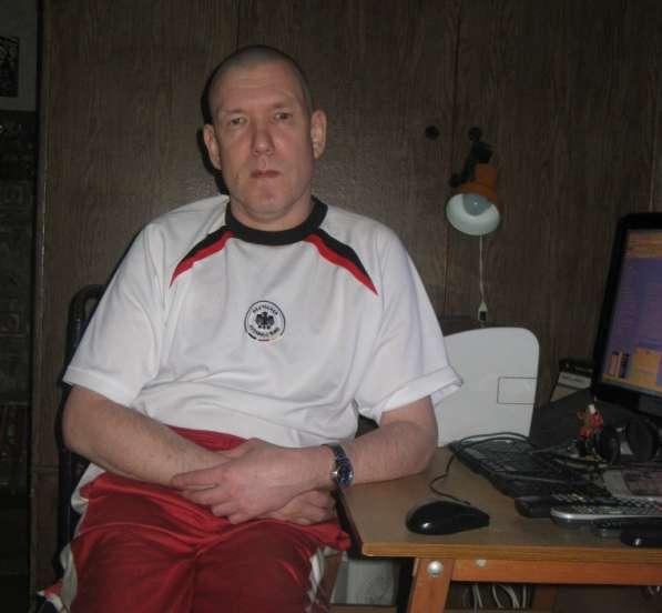 Менеджер проекта Ит-Веб - Grinev. and_C