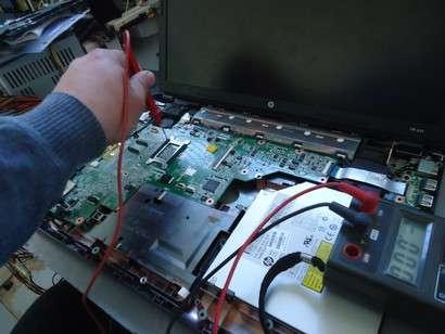 Компьютерный сервис COMPDOC