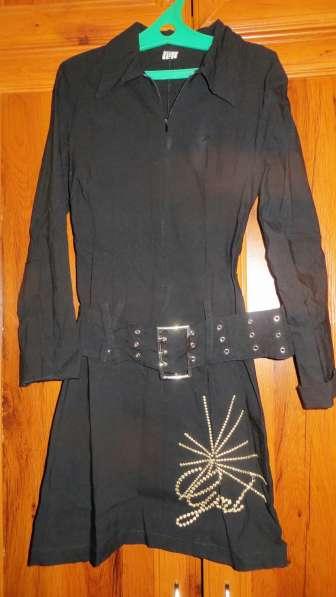 Нарядные и повседневные платья для девушки 42-46 р-р в Невинномысске фото 5